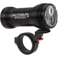Exposure Strada MK9 Super Light DayBright