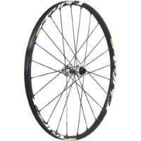 Mavic Crossmax XL Front Boost MTB Wheel