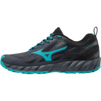 Mizuno Womens Wave Ibuki Shoes