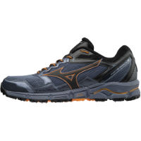 Mizuno Wave Daichi 3 Shoes