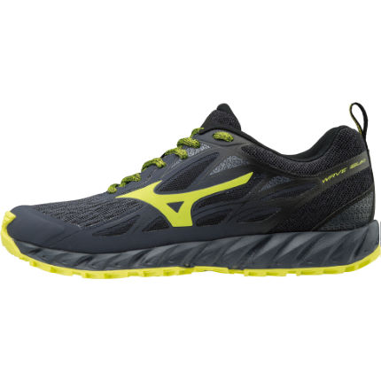 Mizuno Wave Ibuki Shoes