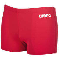 Arena Solid Short