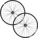 NS Bikes Enigma Rock & Roll MTB Wheelset