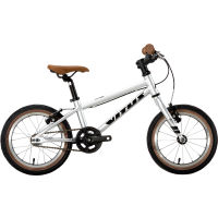 Vitus 14 Kids Bike LTD