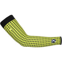 Stolen Goat Orkaan Grid Arm Warmers