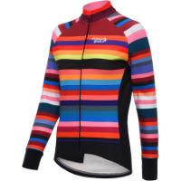 Stolen Goat Womens Mash Up Jacket b6814ada3