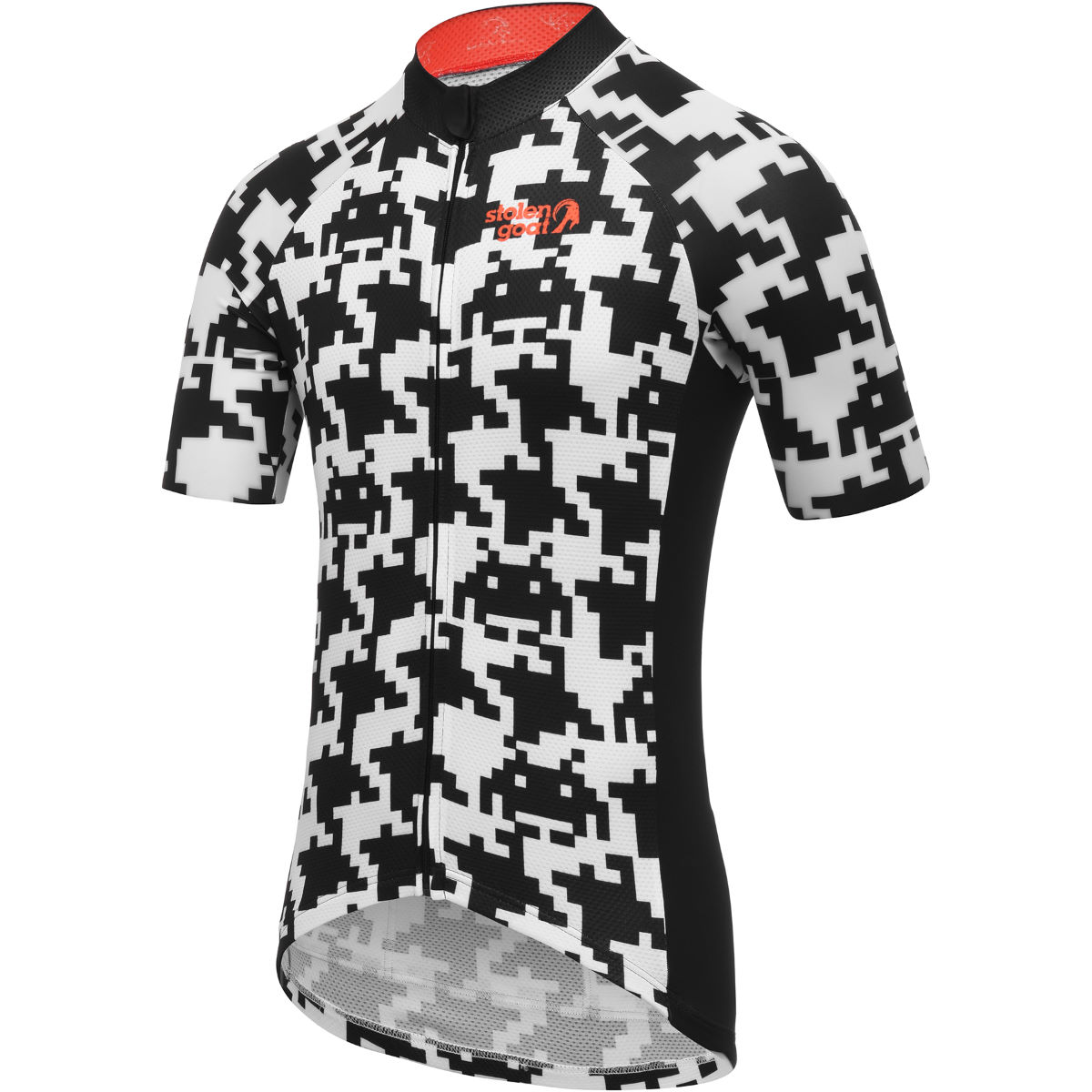 Stolen Goat Bodyline Pack Mens SS Jersey ( Limited Edition) - Maillots