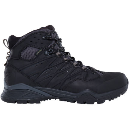 648663b23 The North Face Hedgehog Hike II Mid GTX Boots