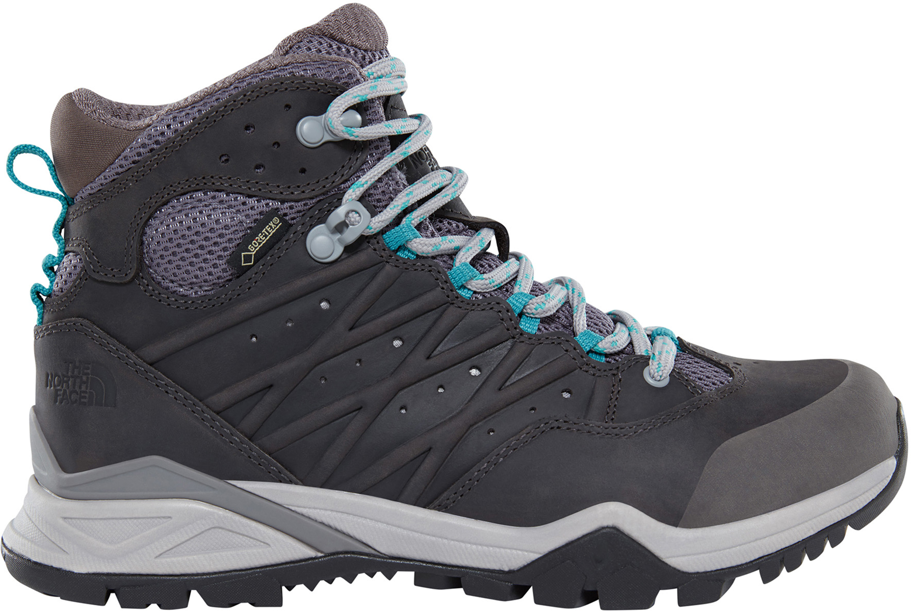 The North Face Women's Hedgehog Hike II Mid GTX Boots | Running shoes