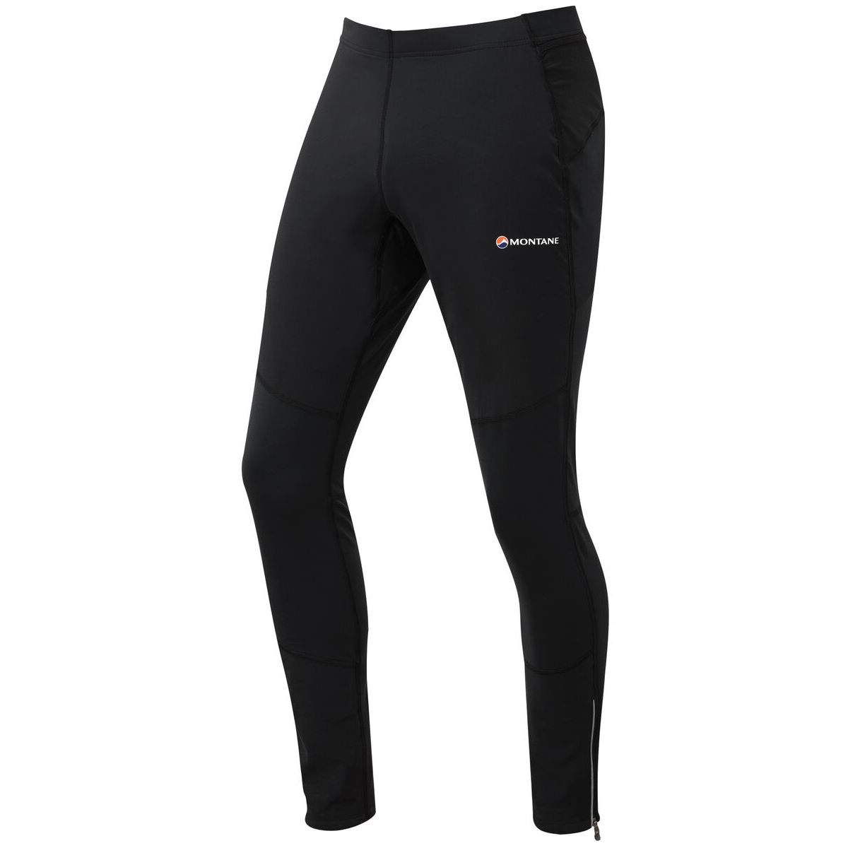 Montane Montane Trail Series Thermal Tights   Tights