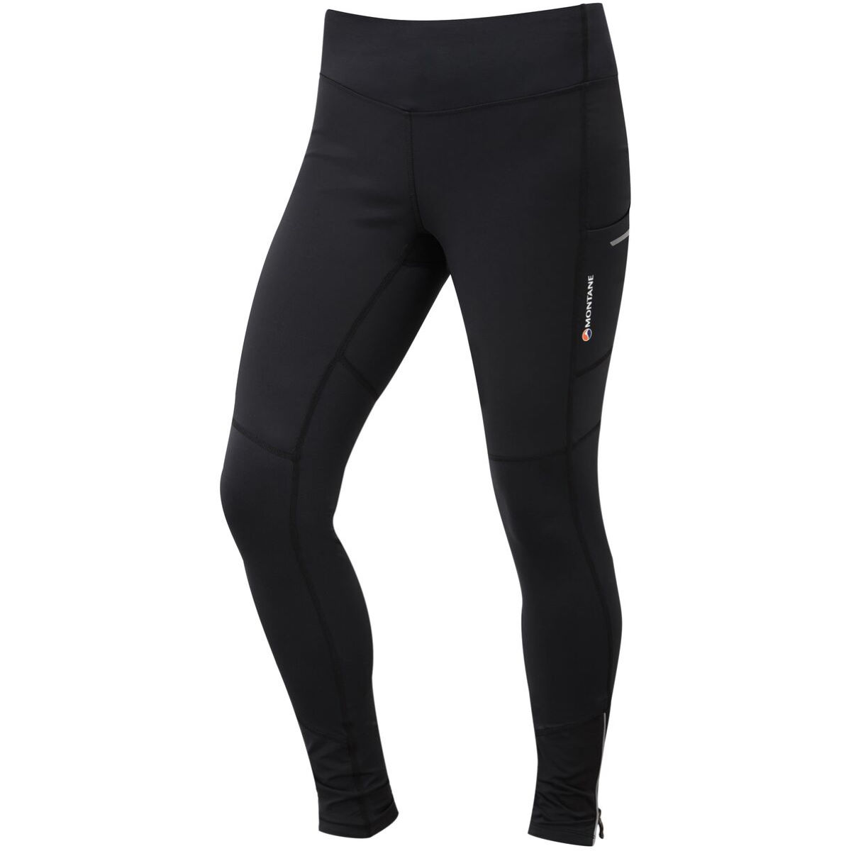 Montane Montane womens Trail Series Thermal Tights   Tights