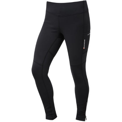 Montane Women's Trail Series Thermal Tights