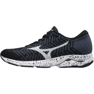 Mizuno Women's Waveknit R2 Shoes