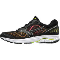 Mizuno Womens Wave Rider 22 Shoes