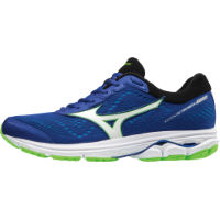 Mizuno Wave Rider 22 Shoes