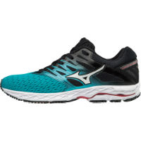 Comprar Mizuno Womens Wave Shadow 2 Shoes
