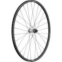 DT Swiss X1700 Spline Front MTB Wheel