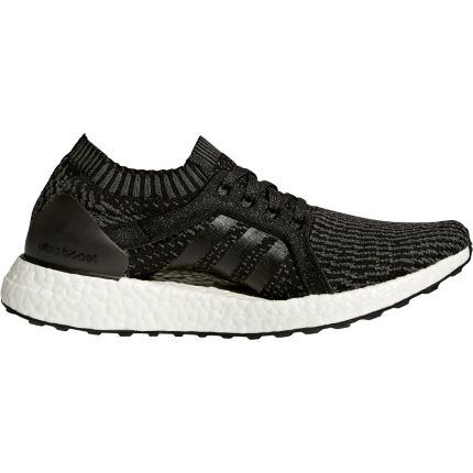 great prices super specials catch wiggle.com | adidas Women's UltraBoost X | Running Shoes