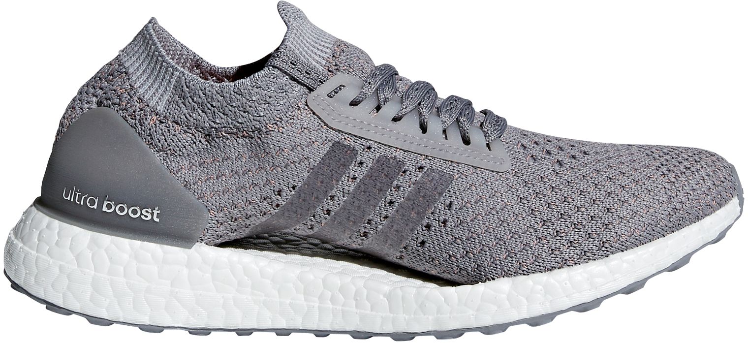 fa2773769c4 ... clearance people who viewed adidas ultra boost also viewed f4a01 ae231