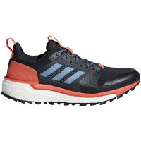 adidas Womens Supernova Trail Shoes