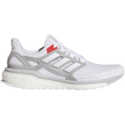 adidas Energy Boost AKTIV Shoes