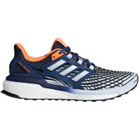 low priced c97ff 1acdb adidas Womens Energy Boost Shoes