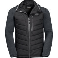 Jack Wolfskin Skyland Crossing Jacket