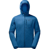 Jack Wolfskin Skyland Hooded Jacket