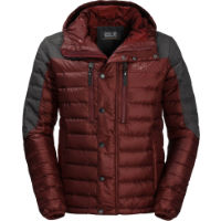 Jack Wolfskin Richmond Jacket