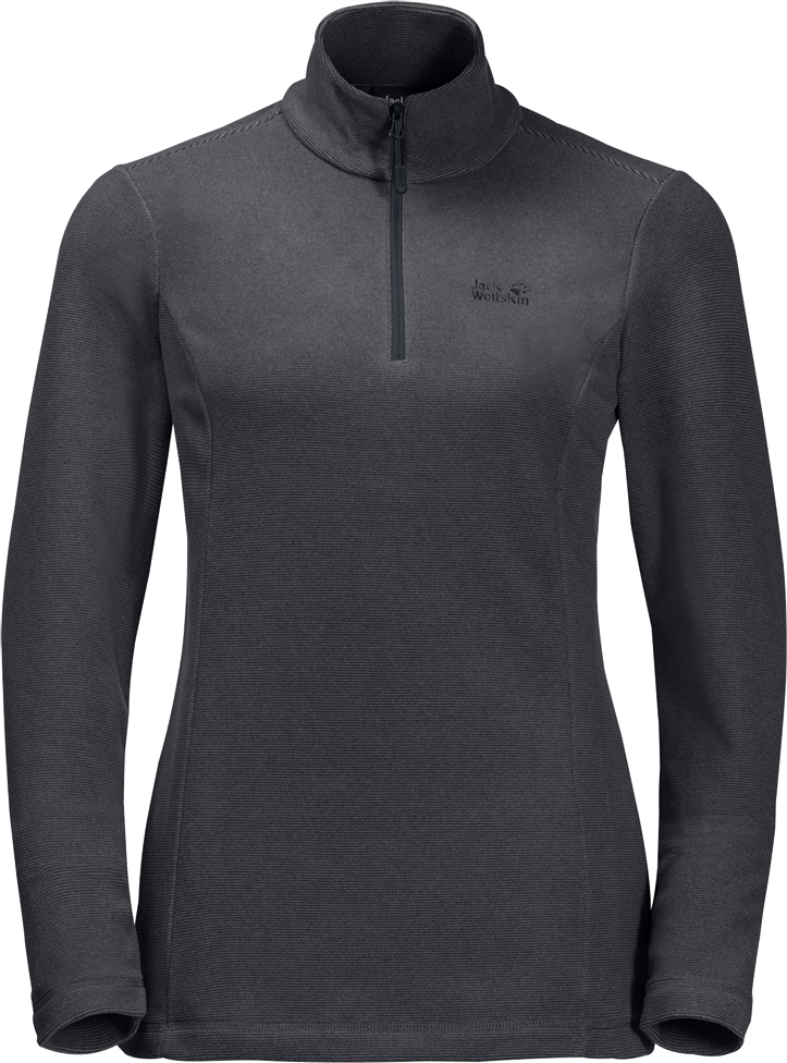 lowest price 10904 df1d2 Jack Wolfskin Women's Arco Fleece