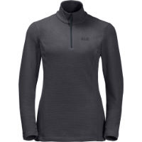 Jack Wolfskin Womens Arco Fleece