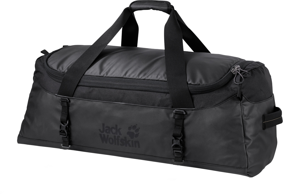 Jack Wolfskin Gravity 60 Litre Bag | Travel bags