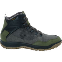 Jack Wolfskin Seven Wonders Texapore Mid Boot