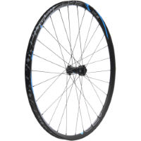 DT Swiss EX1501 Spline Front MTB Wheel