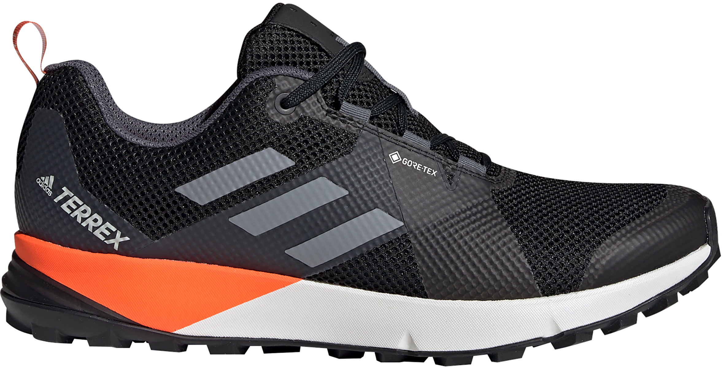adidas Terrex Two GTX Shoes