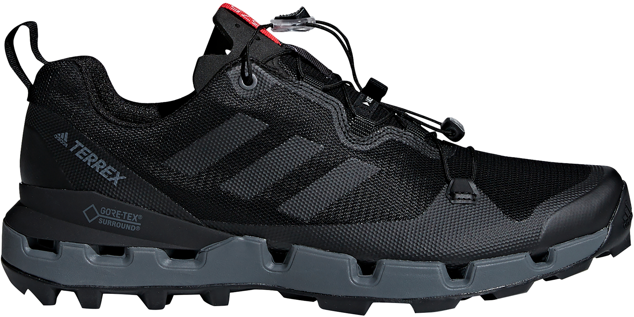 Chaussures | adidas | Terrex Fast GTX Surround Shoes