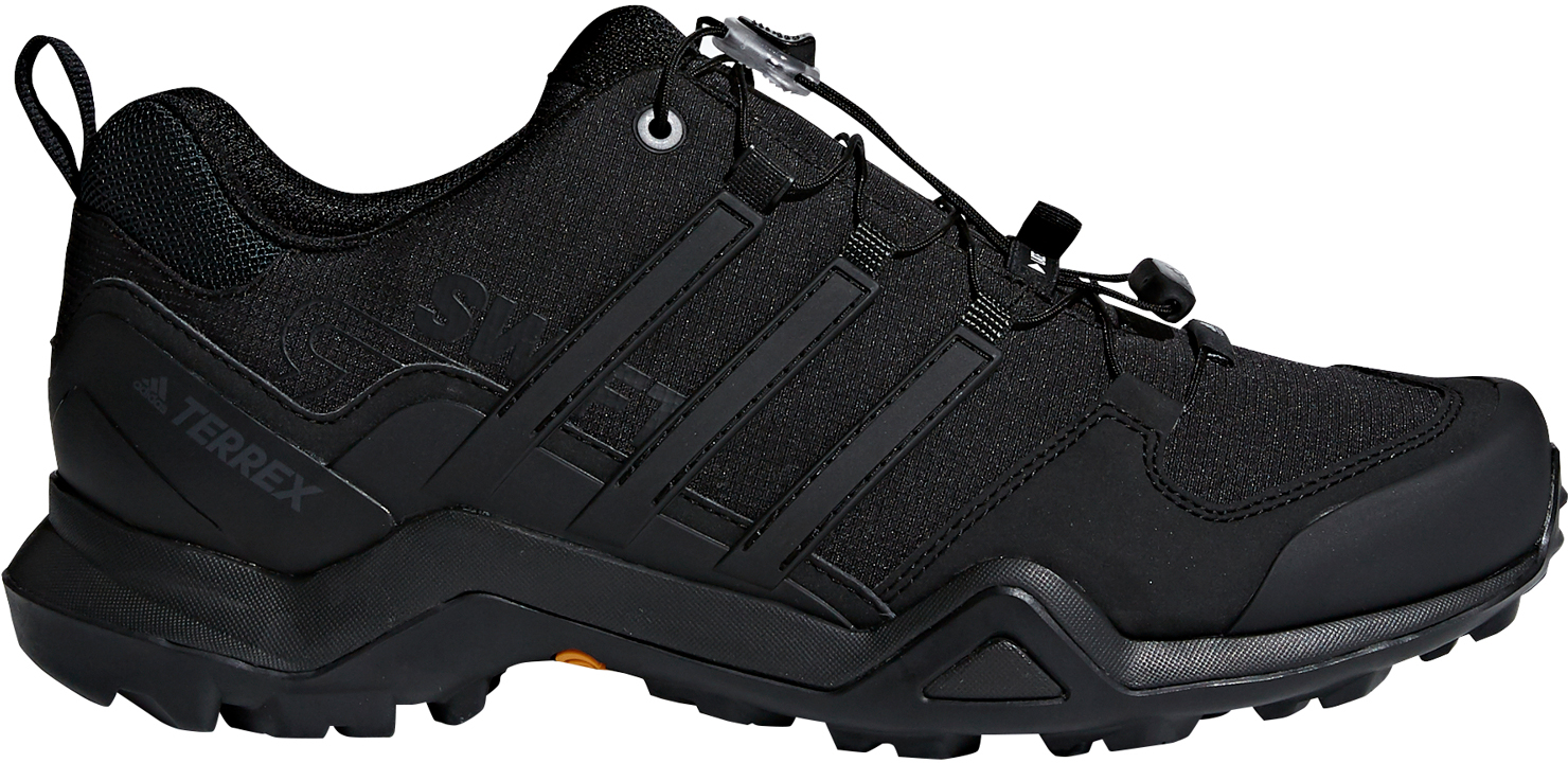 Adidas - Terrex Swift R2 | cycling shoes