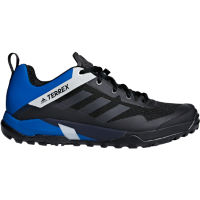adidas - Terrex Trail Cross SL