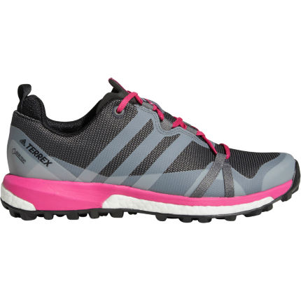 adidas Women's Terrex Agravic GTX Shoes