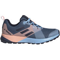 adidas Women's Terrex Two GTX Shoes