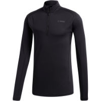 adidas Tracerocker (1/2) Long Sleeve Fleece