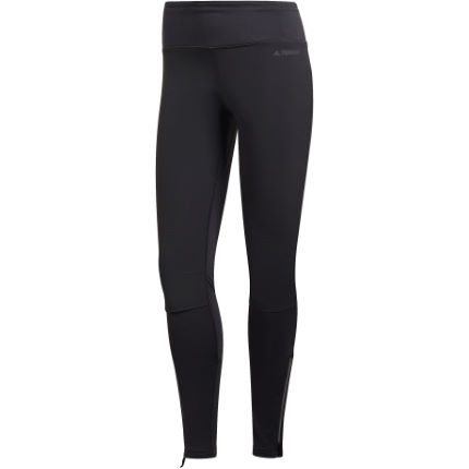 adidas Women's Agravic Tights