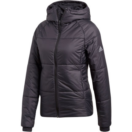 f165b1e18dd1 ... Adidas Womens Ladies Frost Down Jacket Warm Winter  View in 360° 360°  Play video ...