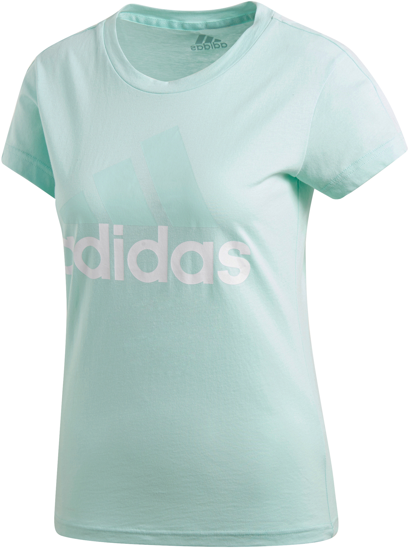 adidas t shirt dam Sale. Up to 36% Off. Free Shipping & Returns