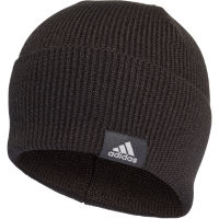 adidas Performance Wool Hat