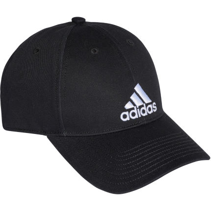 a0dfb54109b adidas Six Panel Cotton Cap. 100804887. (0) Be the first to review this  product. Zoom. View in 360° 360° Play video