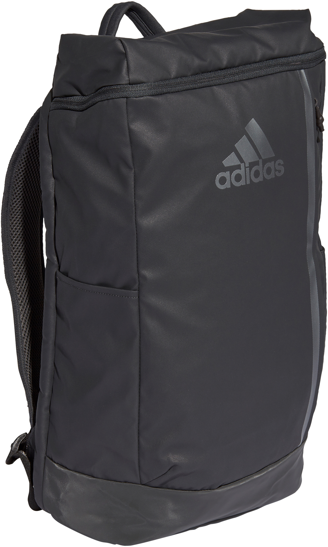 af0dbc90f Wiggle | adidas Training Backpack | Rucksacks