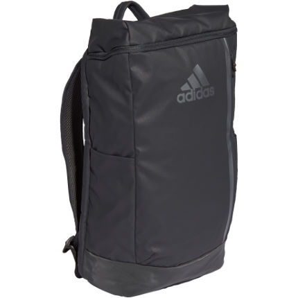 adidas Training Backpack. 100804897. 5. (1) Read all reviews. Zoom. View in  360° 360° Play video f9c3dc28c3beb