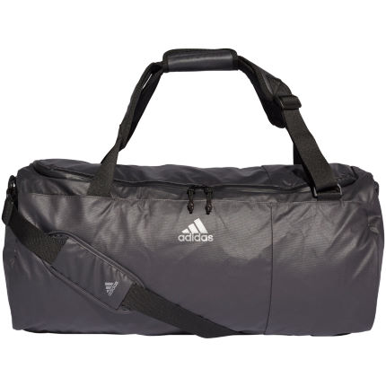 adidas Training Convertible Top Team Bag