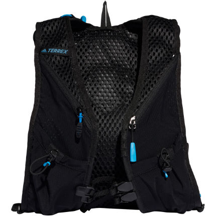 adidas Agravic Backpack